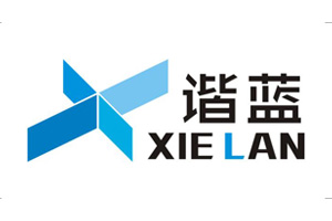 鄭州諧藍環保科技有限公司