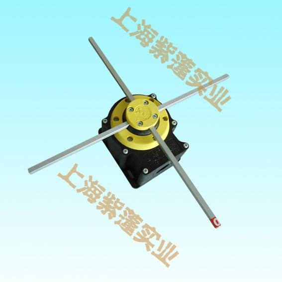 云南专用十字限位开关按需定制 卓越服务「紫蓬供应」