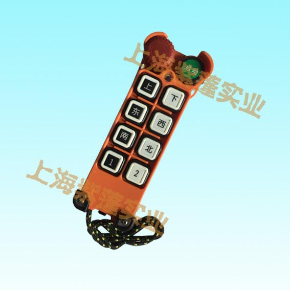 湖北口碑好工业遥控器的用途和特点,工业遥控器
