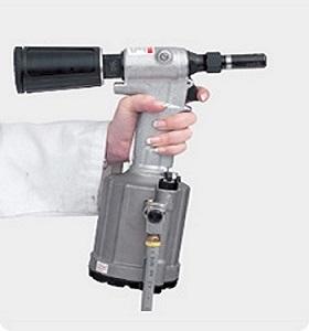 中国台湾知名HUCK2025铆钉枪好货源好价格,HUCK2025铆钉枪