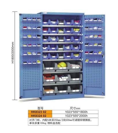 奉贤区双抽双开门储物柜的用途和特点,储物柜