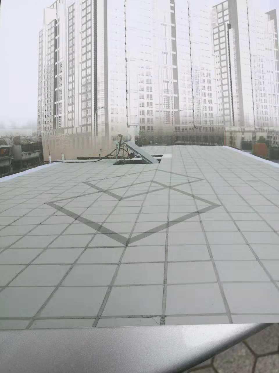 福建二合一隔热板生产商,二合一隔热板