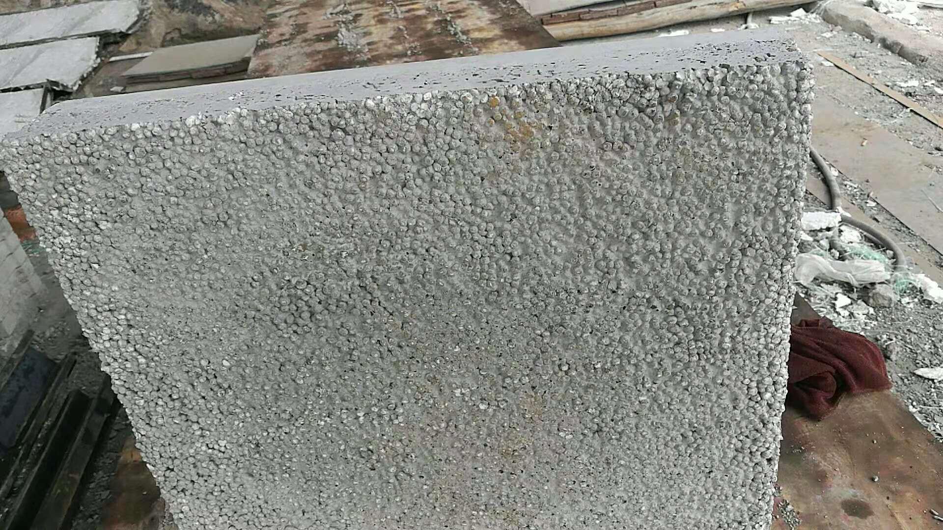 永安二合一隔热板什么价位 服务至上「瑞辉水泥供应」