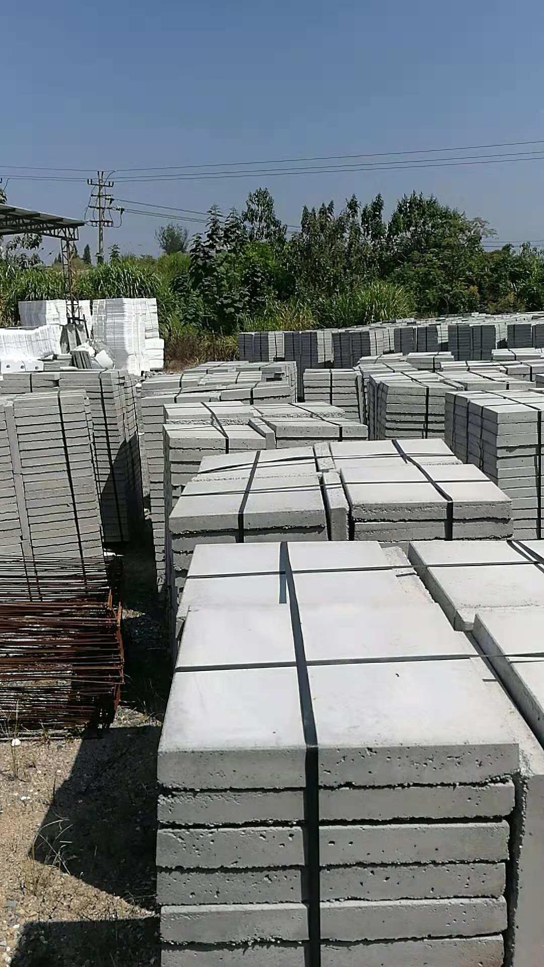 福州二合一保温板厂家直供 值得信赖「瑞辉水泥供应」