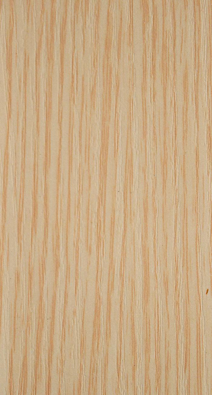 香港无醛胶合板价格表,无醛胶合板