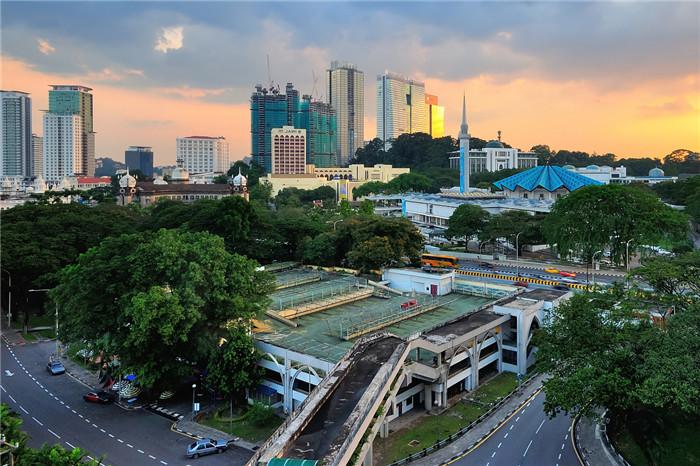 湖北怎么办理马来西亚房产哪家好,马来西亚房产