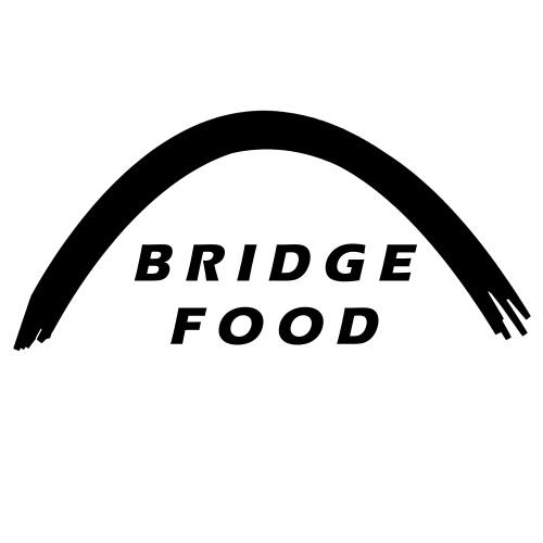 黑龙江原装黄瓜籽粉优质商家「大桥供应」