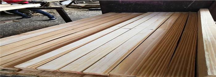 木材批发货源充足,木材批发