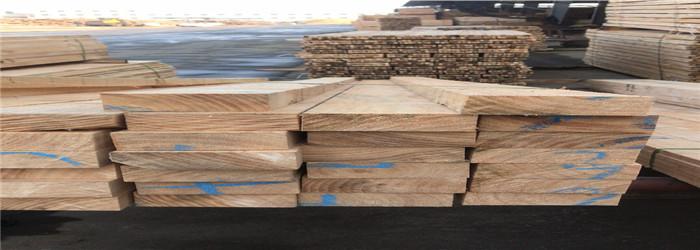 吉安官方木材批发哪家好,木材批发