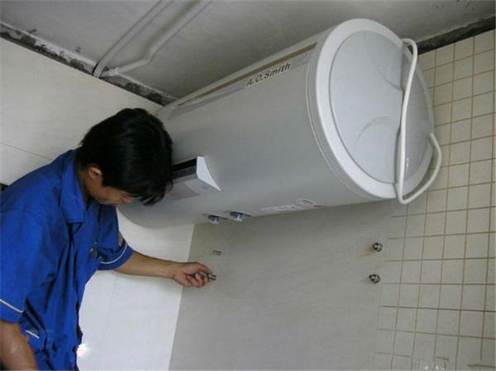 海尔热水器维修售后电话 服务为先「德诚供应」