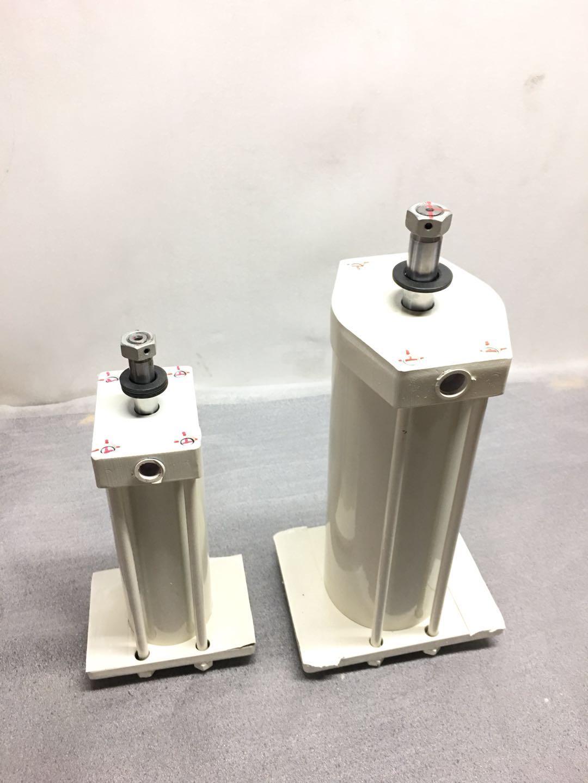 淮安自动化冲床平衡气压缸口碑推荐,冲床平衡气压缸
