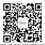 上海谱芬生物科技有限公司