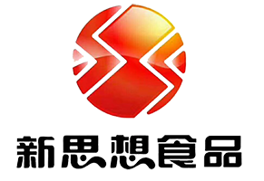 郑州新思想食品有限公司