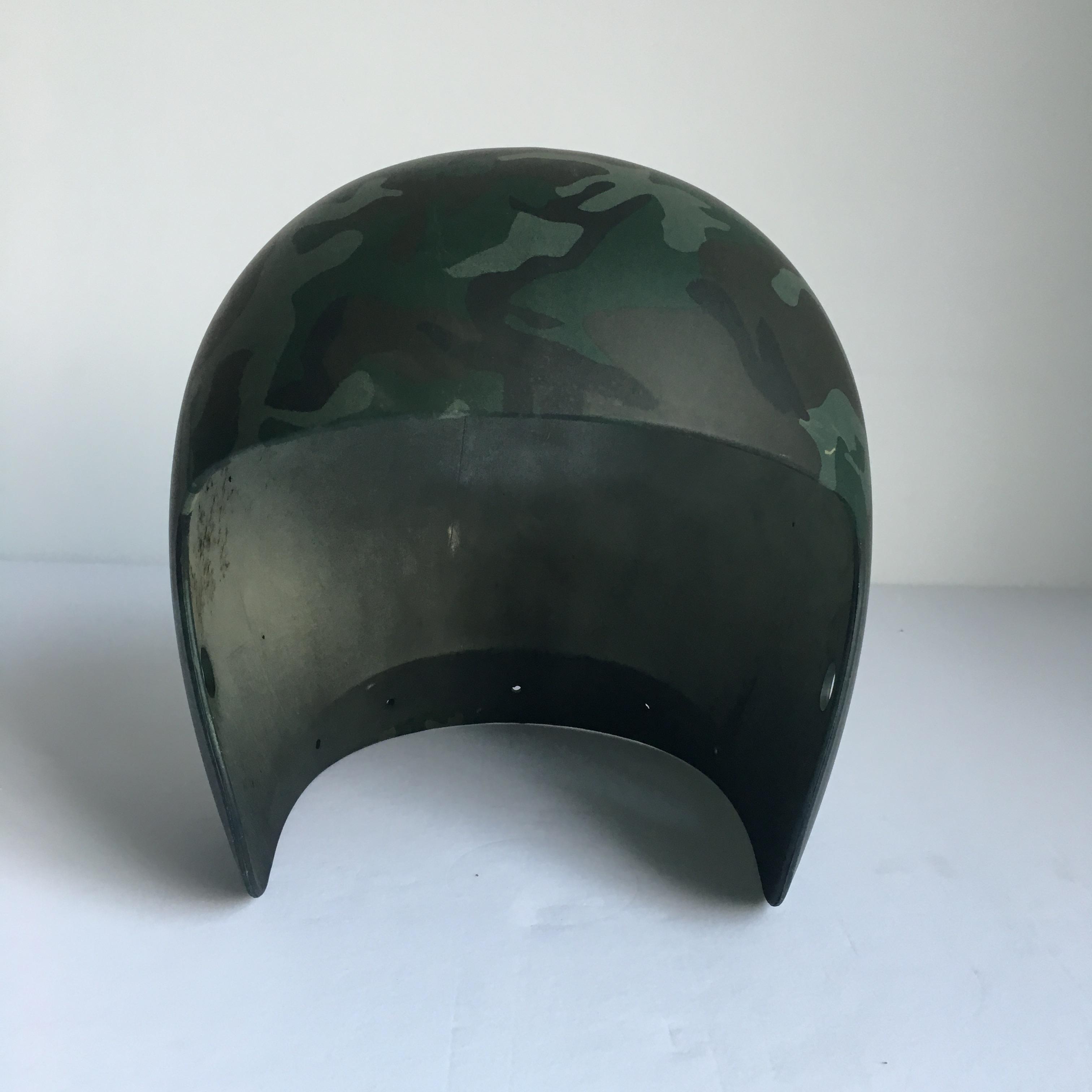 江北区******头盔喷漆加工来电咨询,***头盔喷漆加工