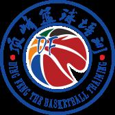 深圳市顶峰体育发展有限公司