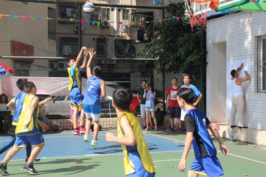 东莞篮球培训值得信赖,篮球培训