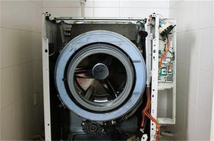 佛山丹灶滚筒洗衣机维修电话「德诚供应」