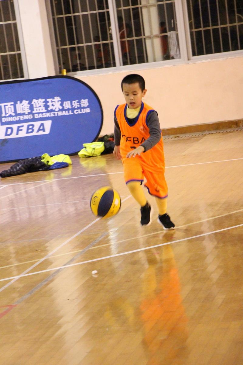 宝安区幼儿篮球培训好,篮球培训