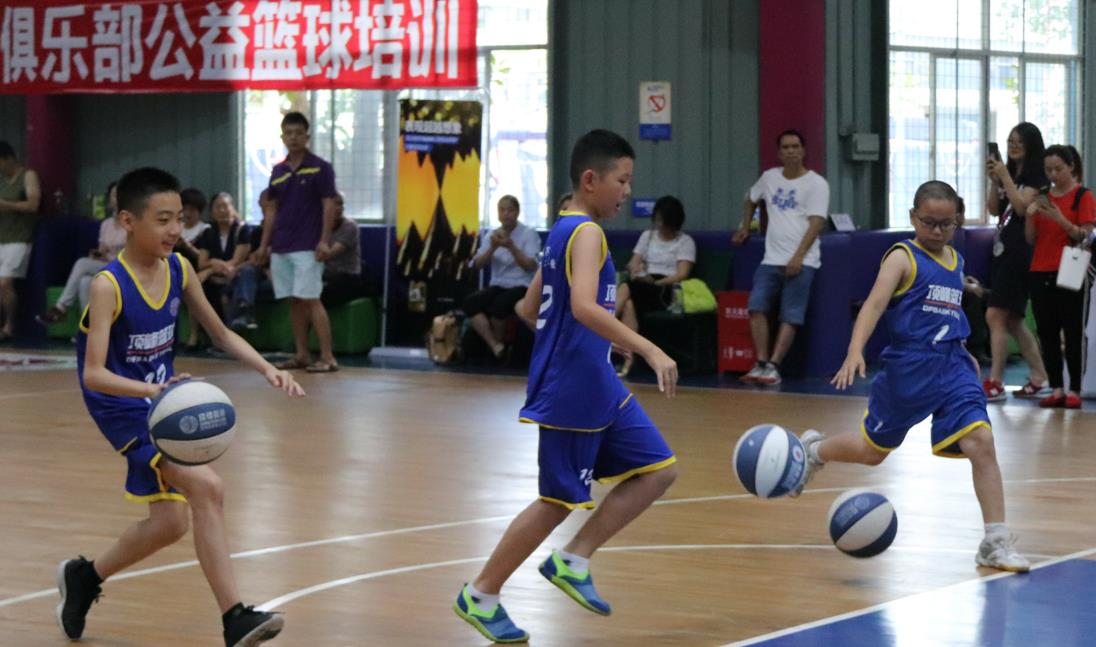 惠城区哪里的篮球培训,篮球培训