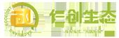 四川仨创环境科技有限公司