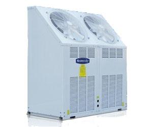 金山区***家用中央空调需要多少钱 诚信服务「嘉天供应」