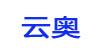 苏州云奥化工有限公司