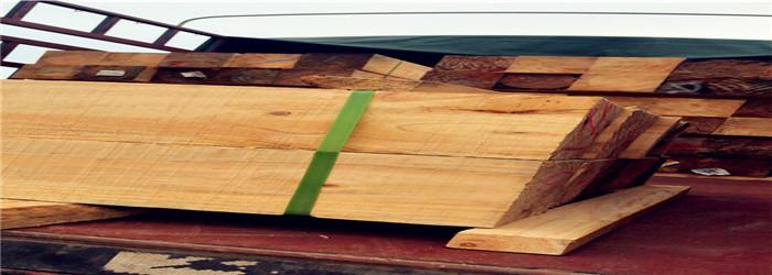 萍乡优质木方厂家厂家直供,木方厂家