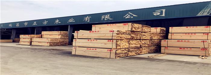 武汉口碑好木方厂家厂家报价,木方厂家