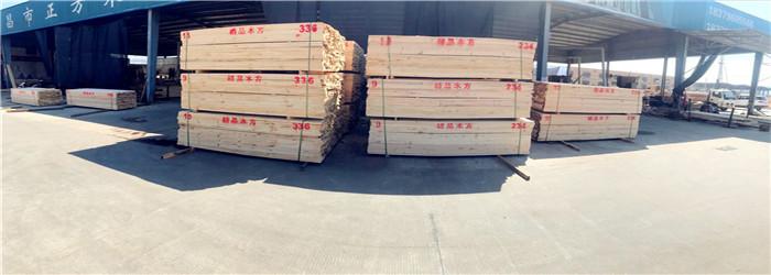 九江专业木方厂家厂家报价,木方厂家