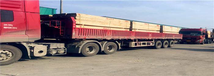 江西优质木方厂家厂家报价,木方厂家