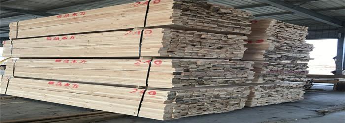 萍乡专业木材批发报价,木材批发