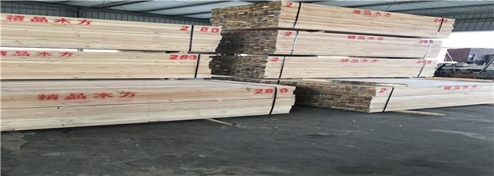 鹰潭周边木材加工厂,木材加工厂