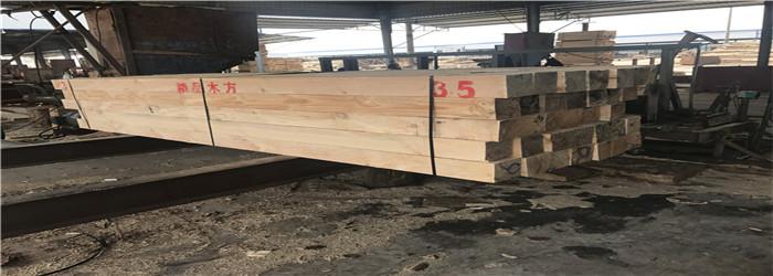 常德有哪些木材加工厂,木材加工厂