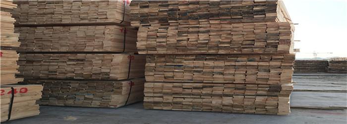武汉附近木材加工厂,木材加工厂