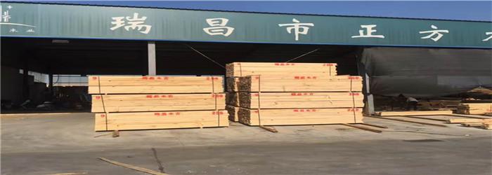 南昌木材加工厂厂家供应,木材加工厂