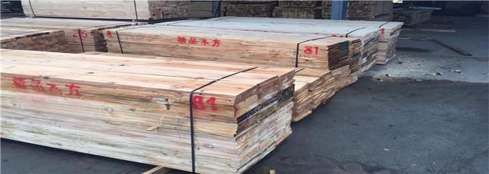 襄阳木材加工厂,木材加工厂