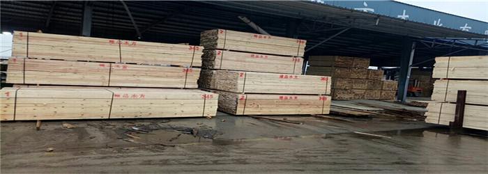 岳阳周边木材加工厂,木材加工厂