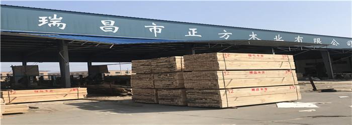 抚州周边木材加工厂,木材加工厂