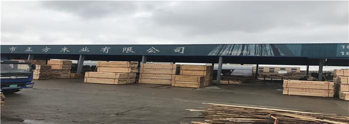 湖北专业木材加工厂哪家好,木材加工厂