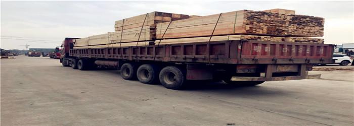 萍乡木材加工厂报价,木材加工厂