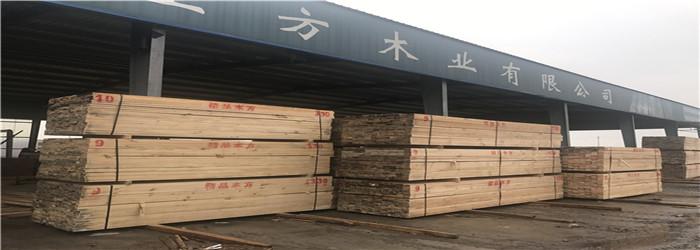 襄阳知名方木价格需要多少钱,方木价格