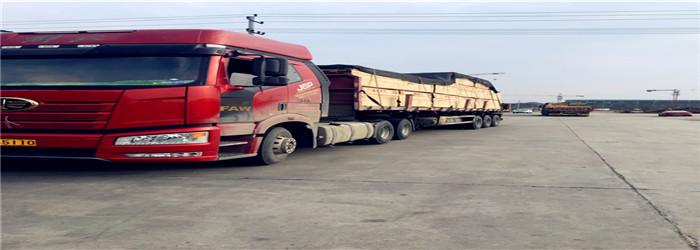 新余知名方木价格需要多少钱 诚信服务「江西正方木业供应」