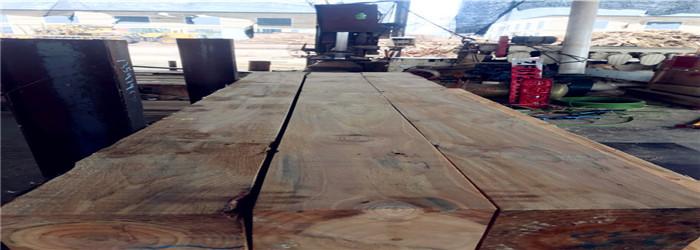 上饶直销方木价格需要多少钱,方木价格