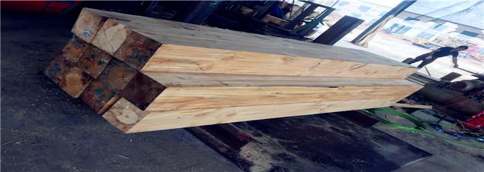 新余优质方木价格哪家专业,方木价格