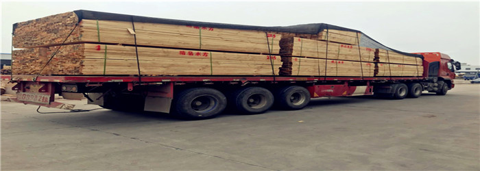 吉安直销方木价格制造厂家,方木价格