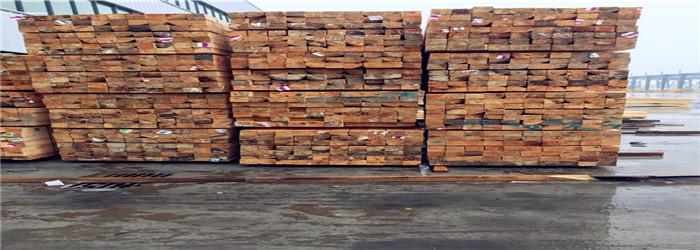 南昌知名方木价格多少钱,方木价格
