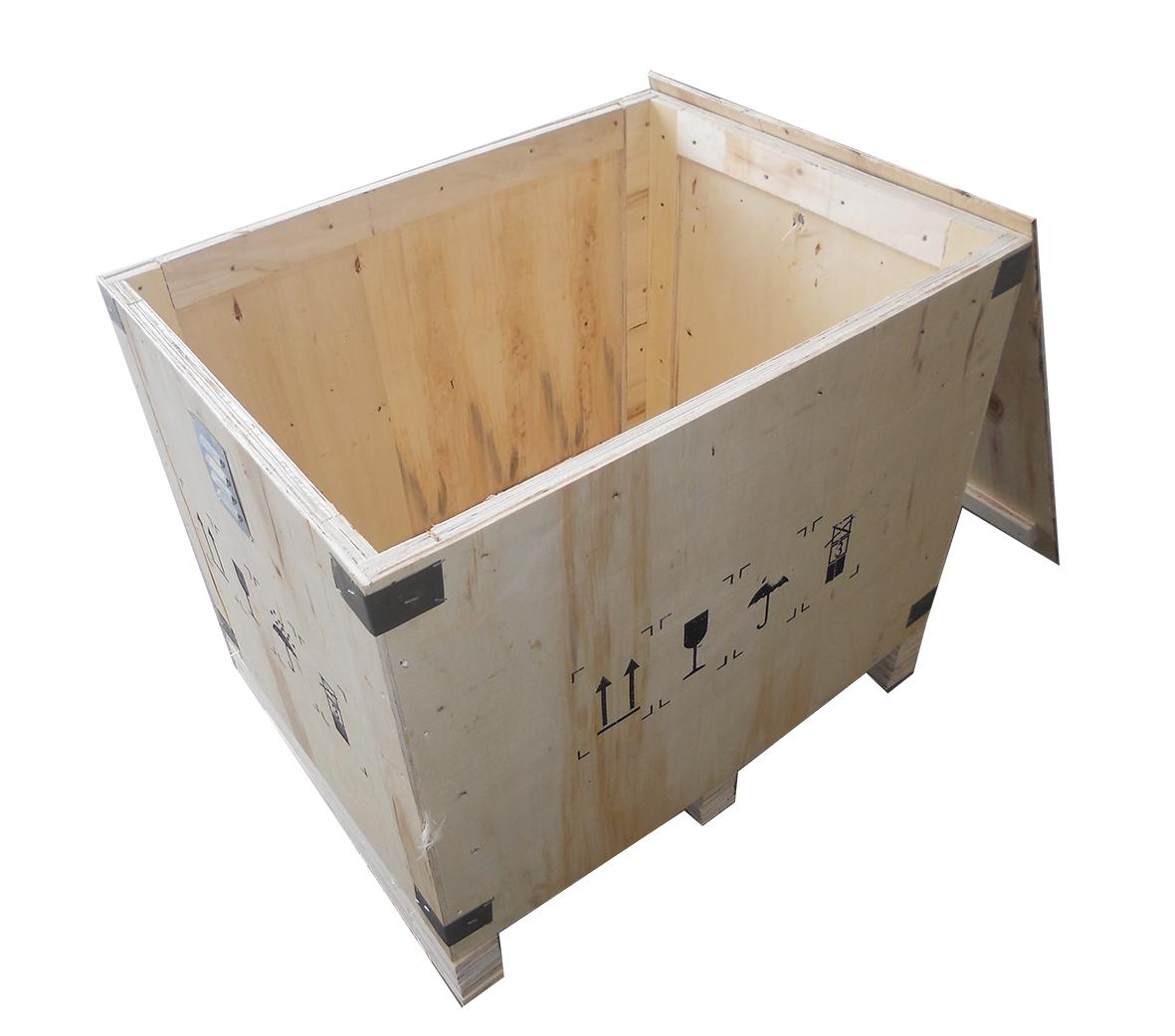 口碑好出口木箱便宜「沪舟供应」