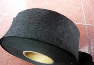 上海包装半导体皱纹纸价格「鲁腾供应」
