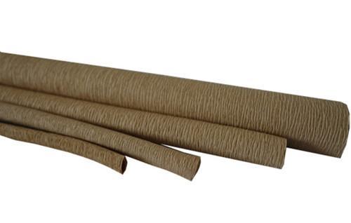 天津黑色皺紋紙管規格「魯騰供應」