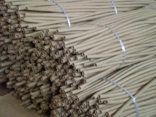 北京电力皱纹纸管批发「鲁腾供应」